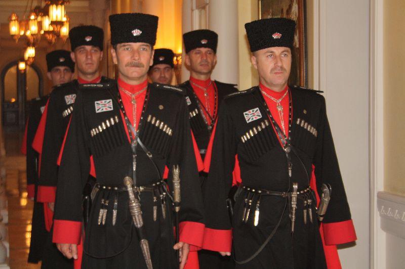 Картинки по запросу черкесы в иордании